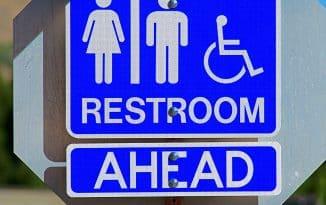 Tout savoir sur la location de WC de chantier