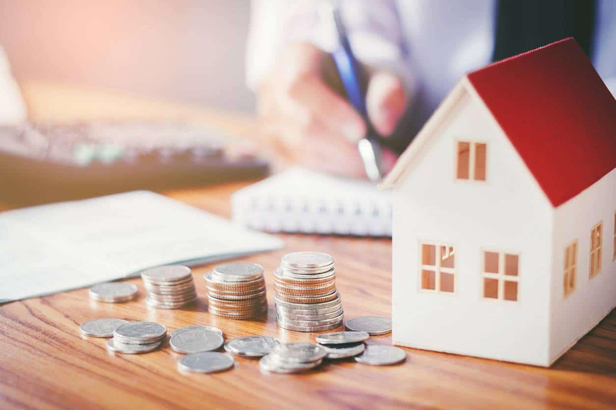 rentabilité locative logement