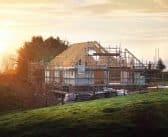 Construction de maison : les critères pour bien choisir
